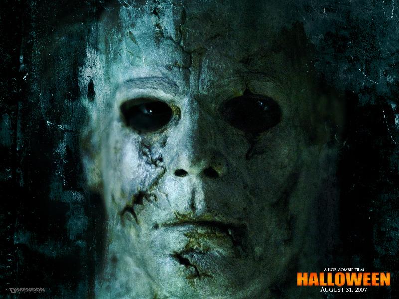 Halloween Best Horror Film