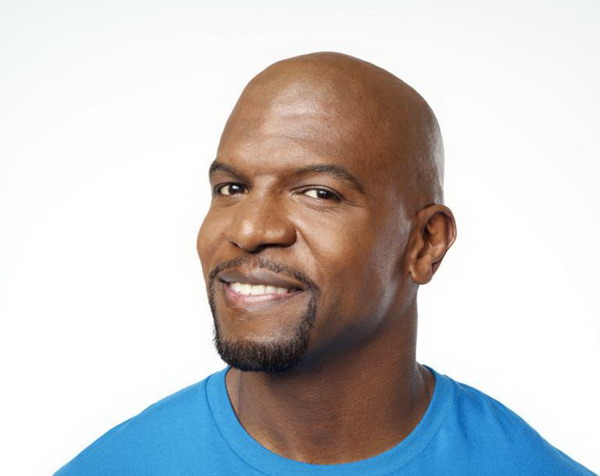 terry crews expendables 2
