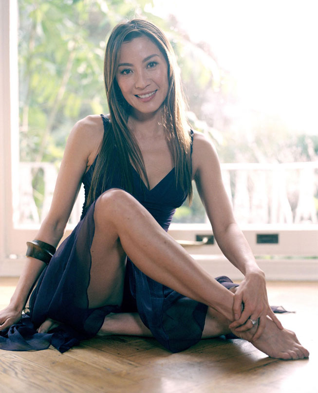 MichelleYeoh-bondgirl-list