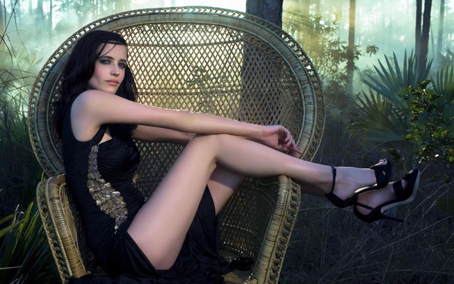 eva-green-bond-girl