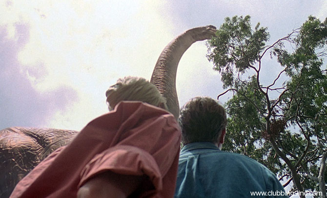 jurassic-park-brachiosaurus-stomp