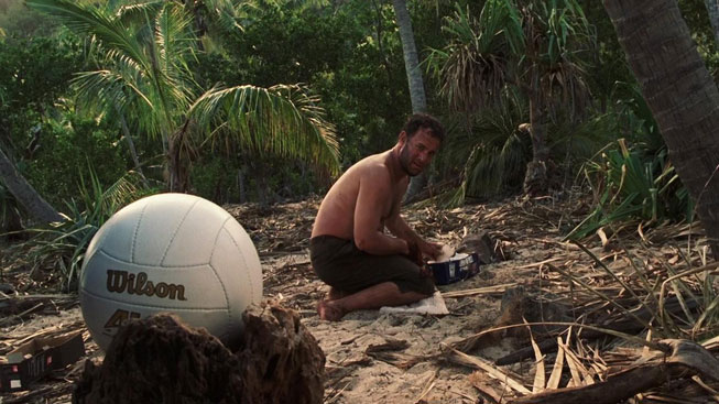 cast-away-movie-volleyball