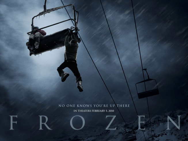 frozen-movie