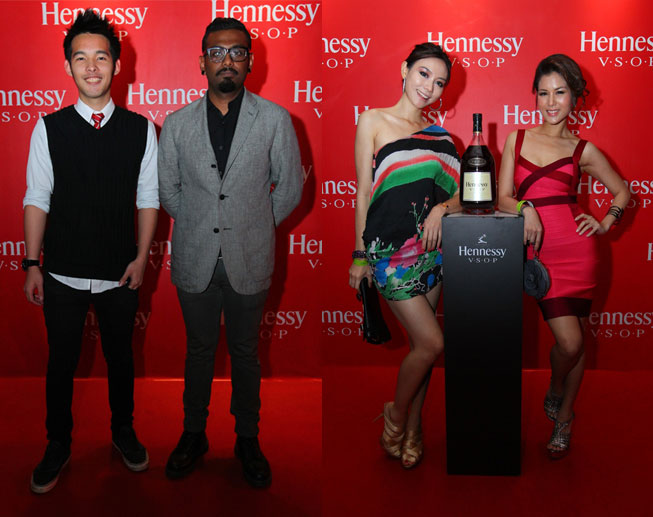 what-to-bring-hennessy-party
