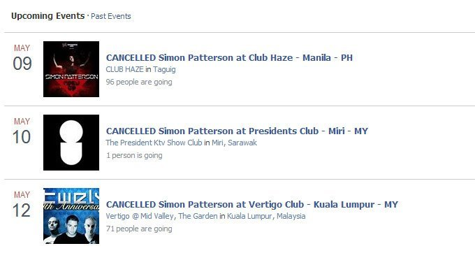 cancelled-shows