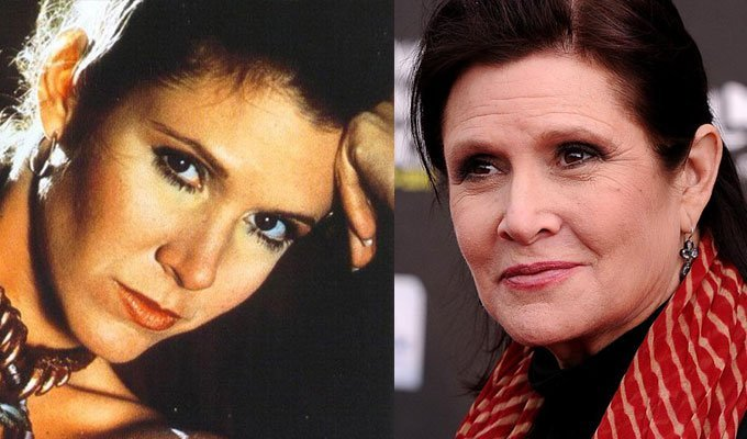 carrie-fisher-star-wars-episode-7