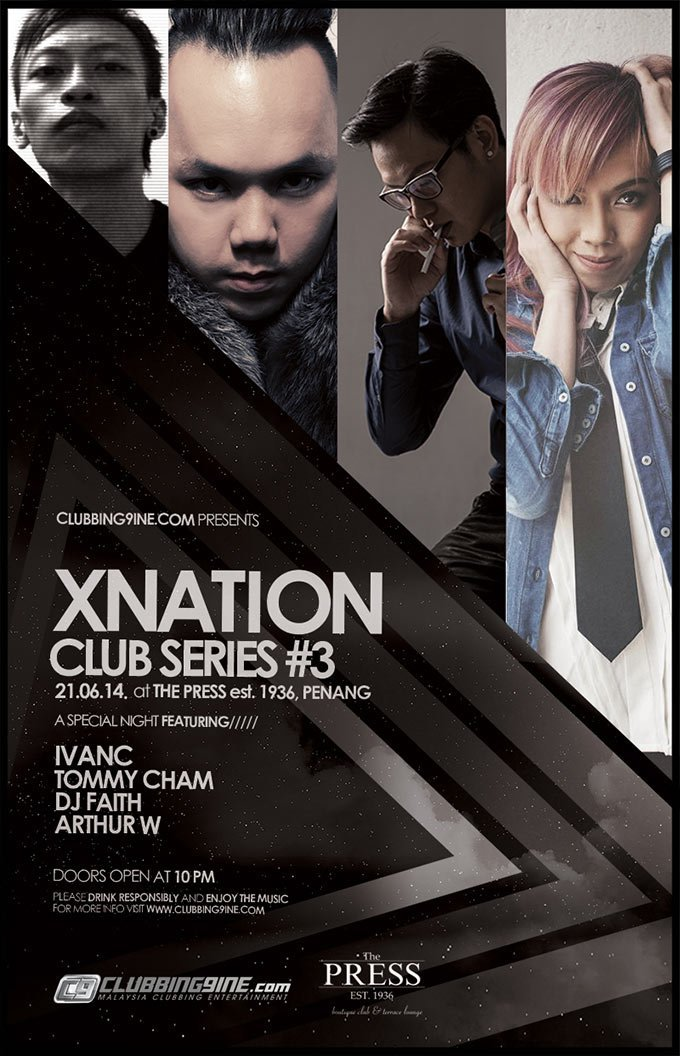XNation-3-2-thepress-flyer