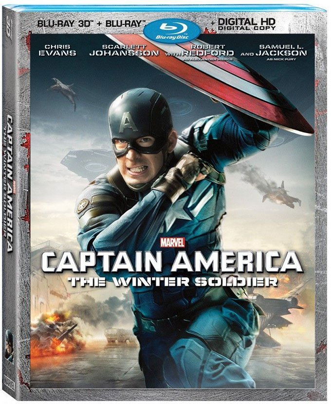 captain-america-2-bluray
