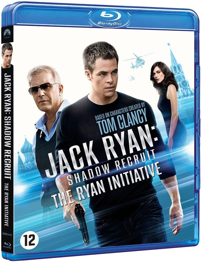 jack-ryan-2014-blu-ray