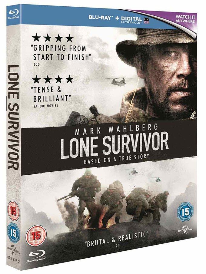 lone-survivor-bluray