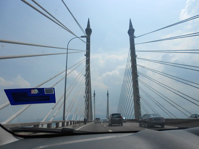 penang-bridge