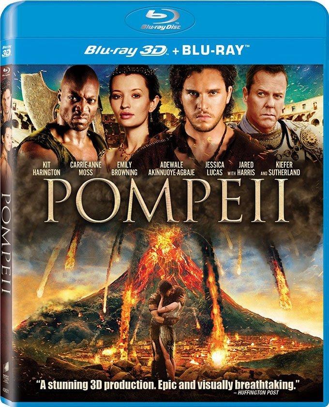 pompeii-bluray