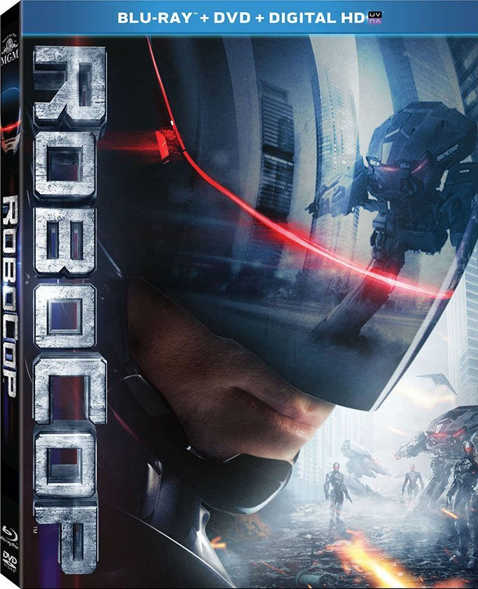 robocop-blu-ray-cover