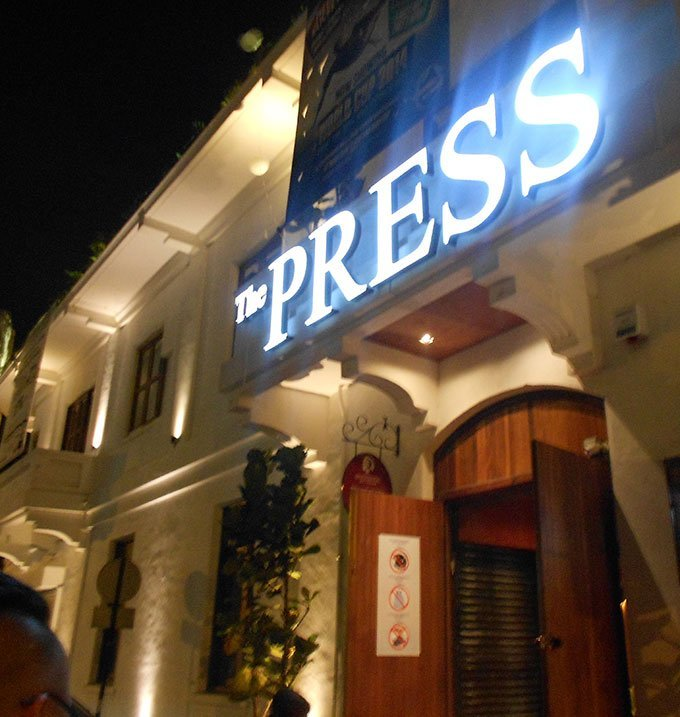 the-press-penang