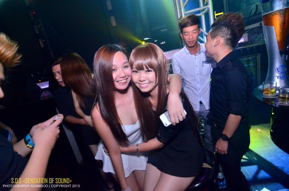 party-shot-ipoh