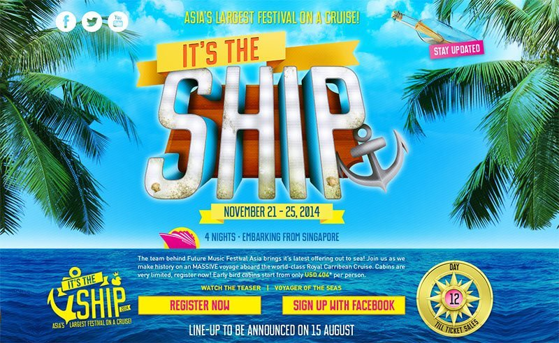 the-ship-2014-singapore-livescape