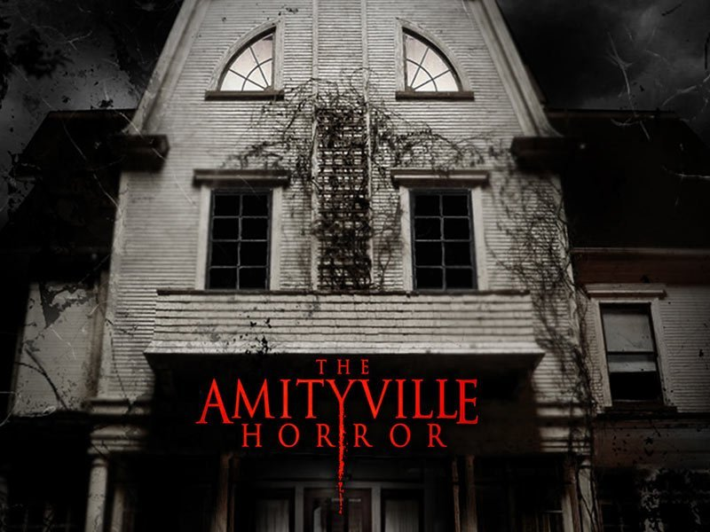 amityville-horror-film