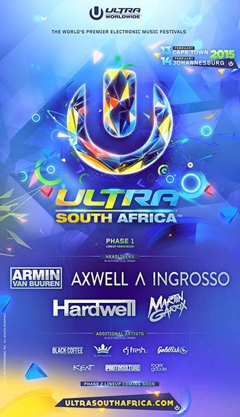 ultra-south-africa-2015