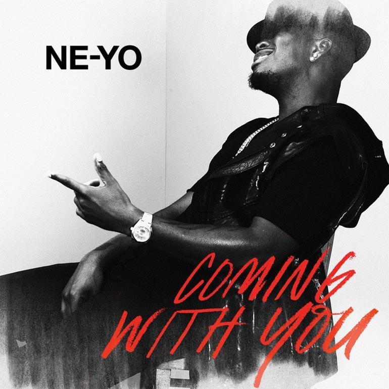 neyo-comingwithyou