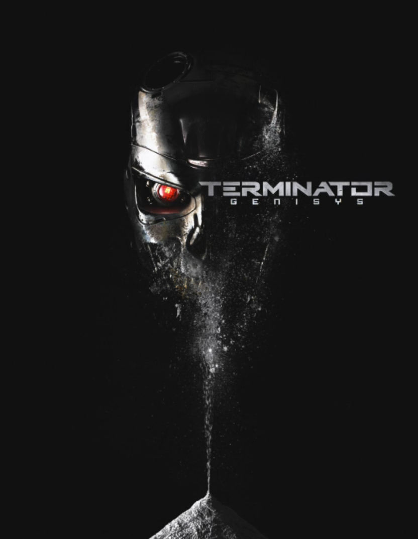terminator-genisys-poster-2-2015