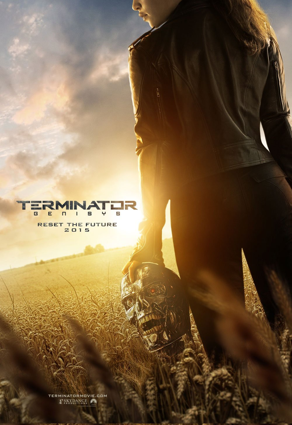 terminator-genisys-poster-2015