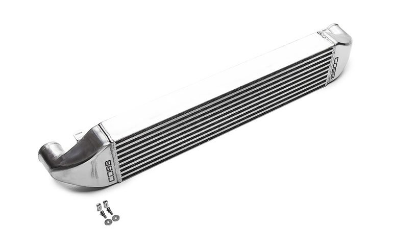 cobb-intercooler-st