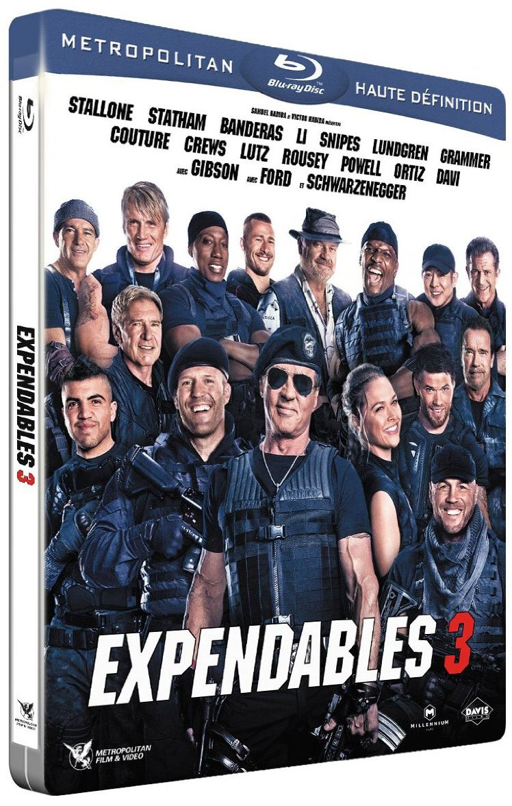 expendables-3-bd