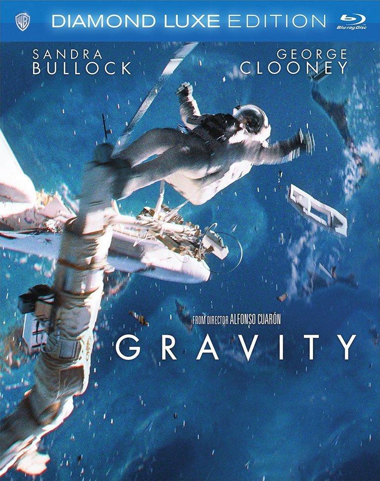 gravity-diamond-luxe-edition-bd