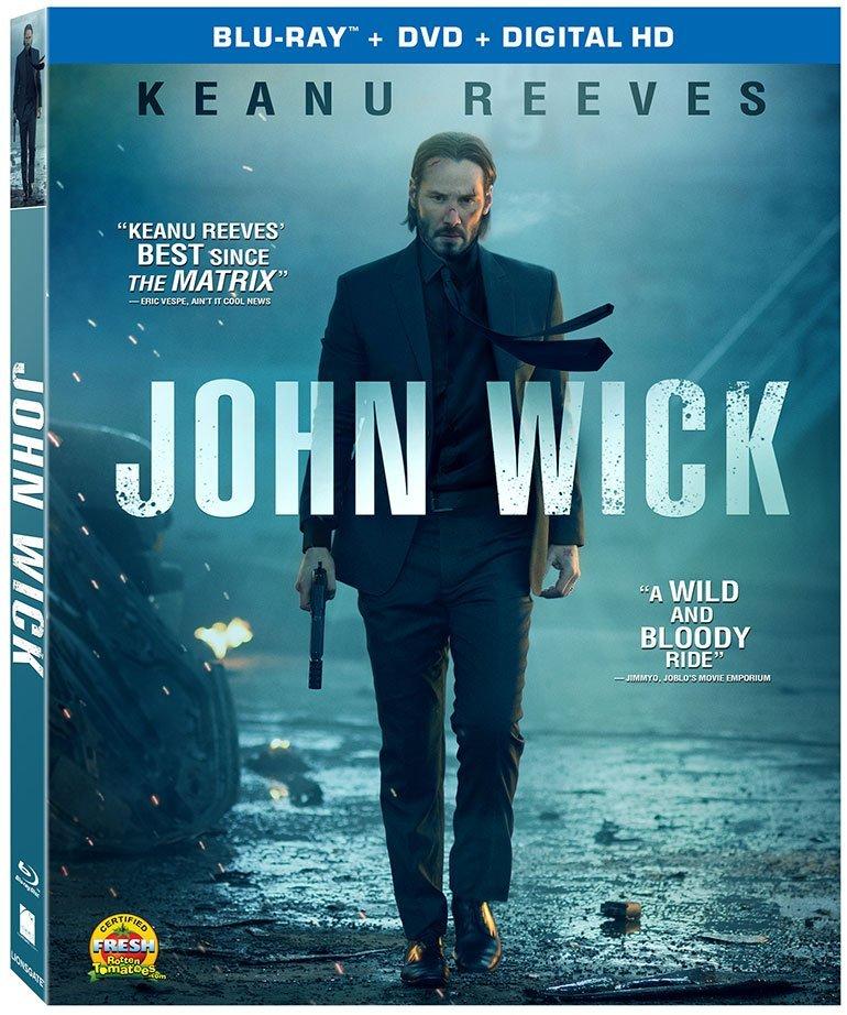john-wick-bd