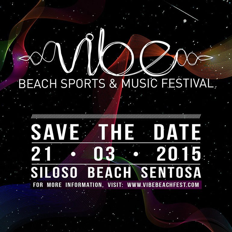 Vibe-Beach-and-Music-Festival-(Square-Crop)_updated