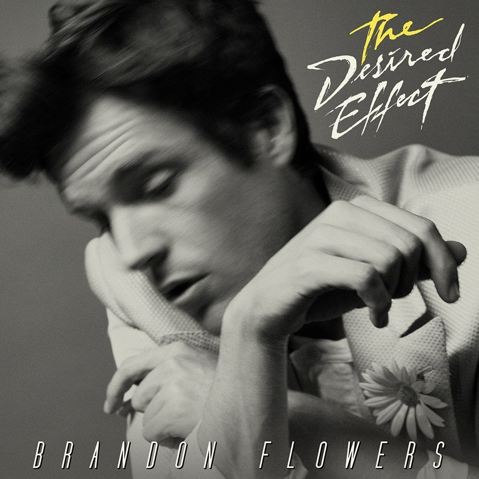 brandon-flowers-2