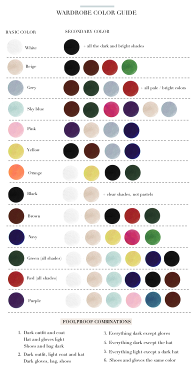 color-match-fashion