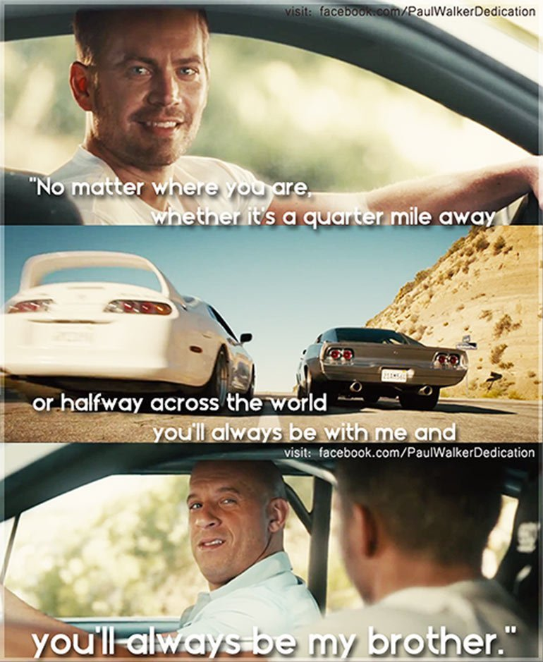 furious-7-quotes