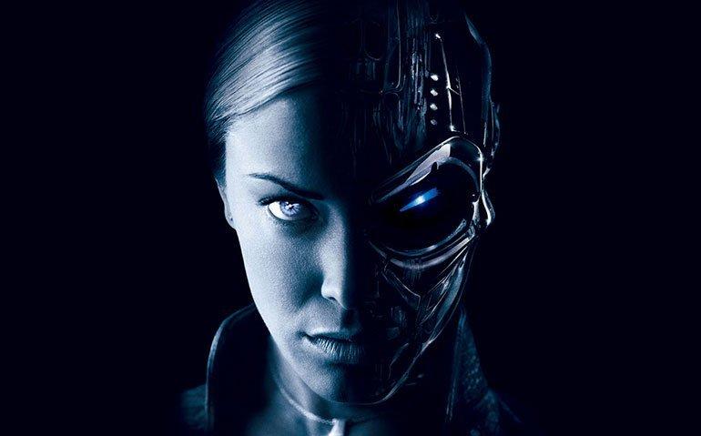 T-X: Terminator 3
