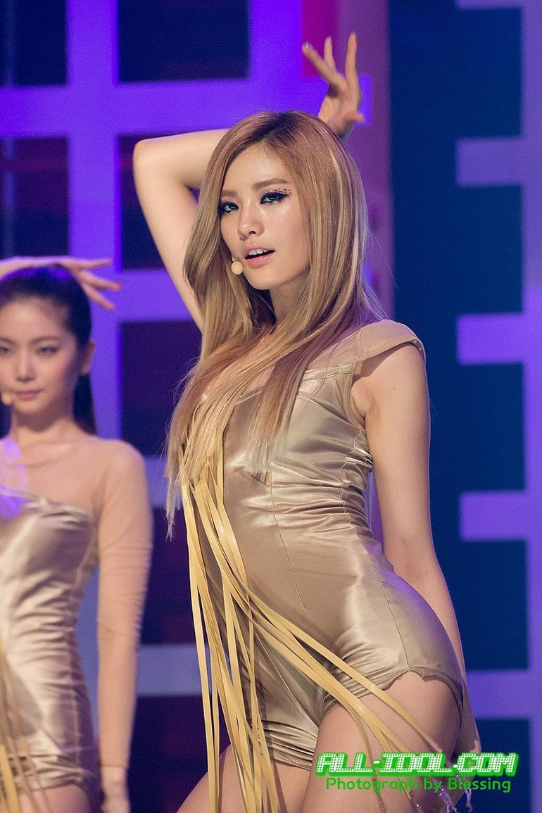 afterschool-nana-outfit