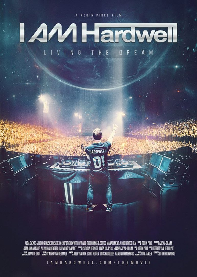 hardwell-ade-2015-documentary-poster