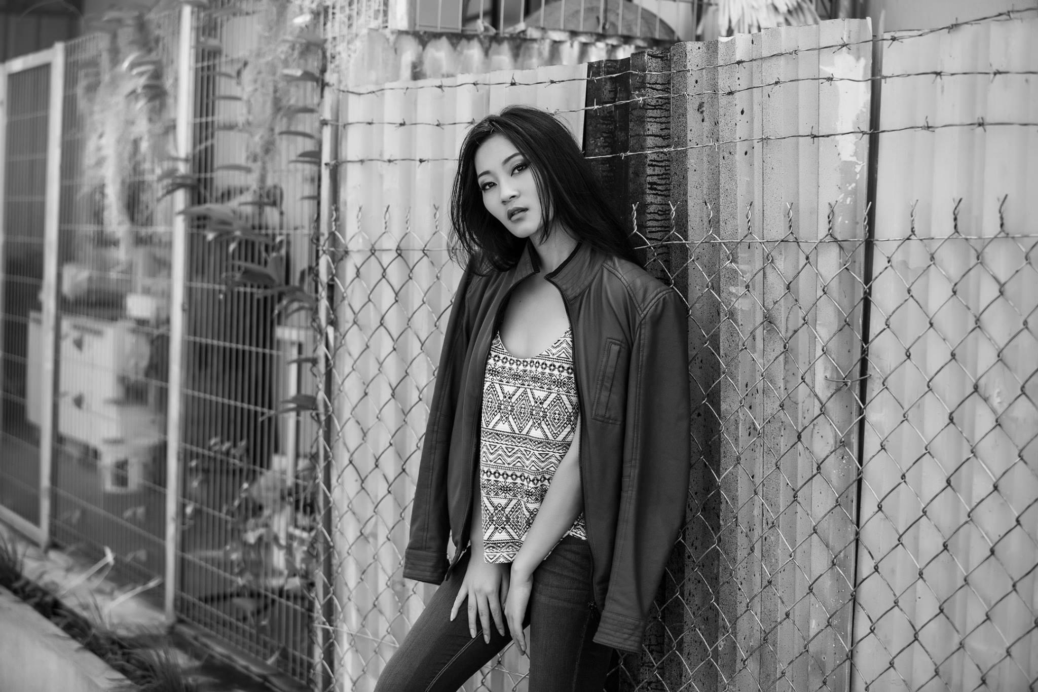 TSO Kii Ernest Tan Photography