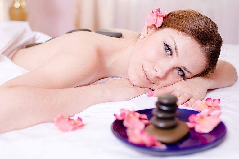 Spa Massage - Activities in Malaysia