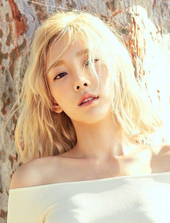 taeyeon-why-3