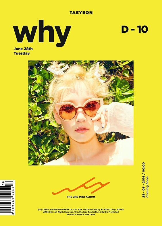 taeyeon-why-mini-album