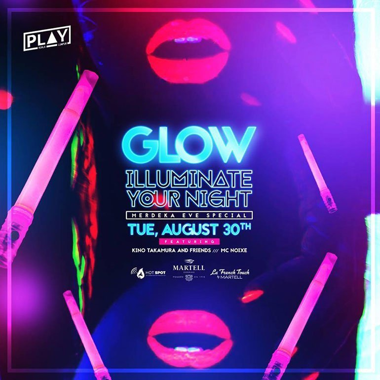 Glow-Party_Illuminate-Your-Night-poster