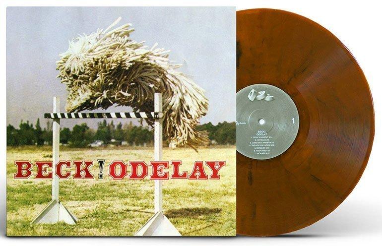 beck-odelay-vinyl