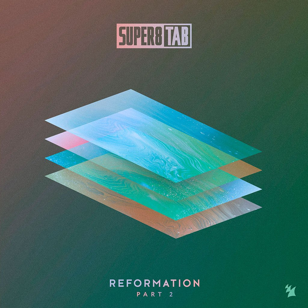 Super8 and Tab Reformation Part 2