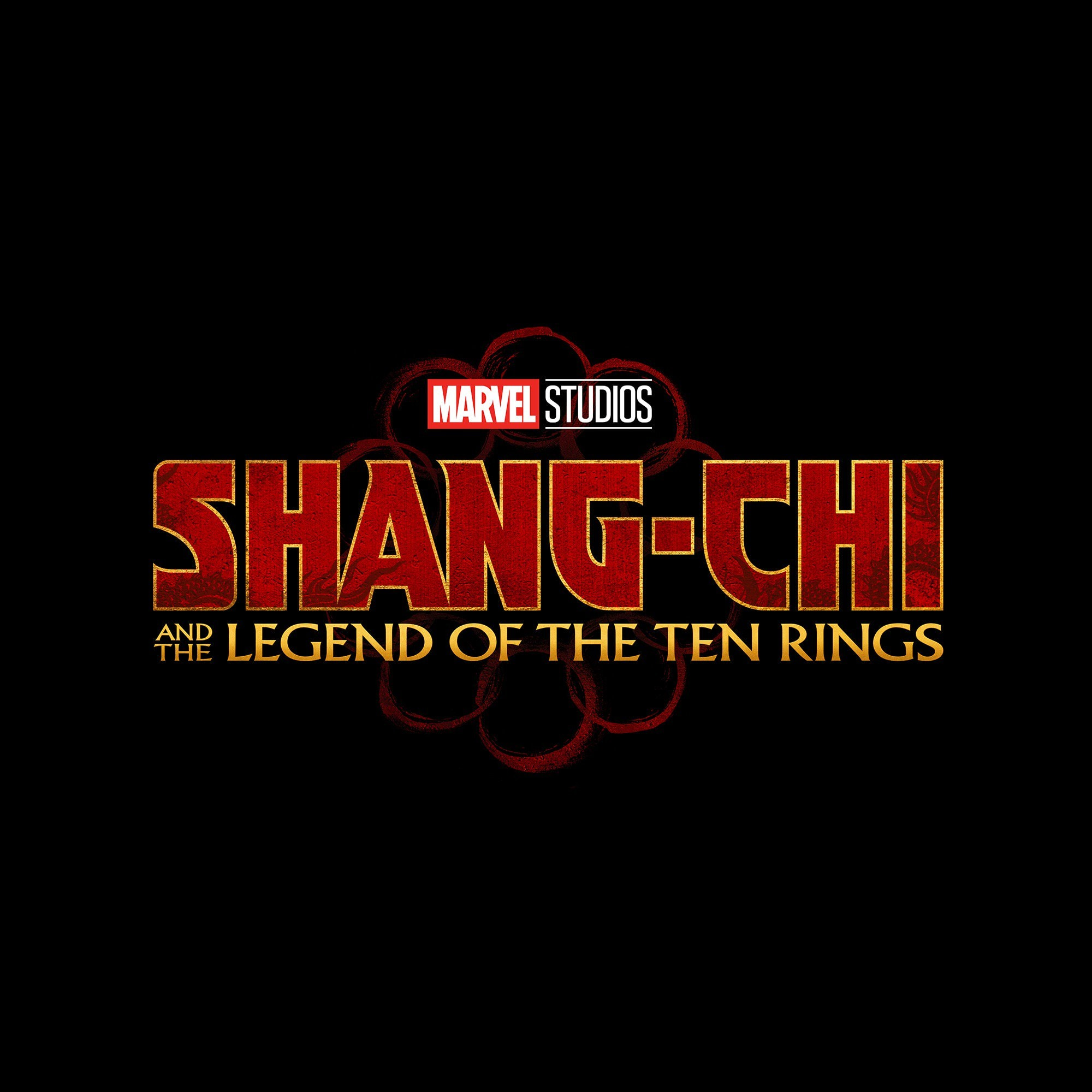 Shang Chi Legend of the Ten Rings