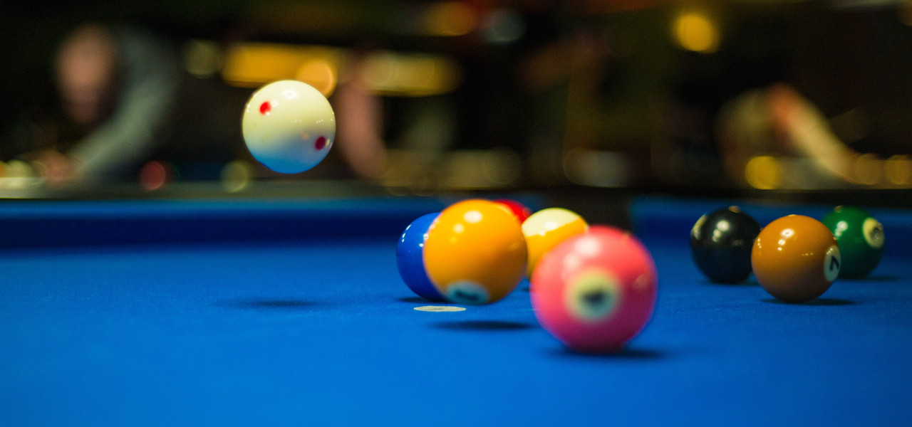 8 Ball Pool - Best Bar Games 2020